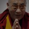 La sagesse spirituelle du Dalaï Lama appliquée aux entrepreneurs