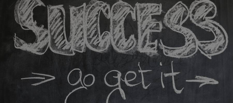 OSEZ : l'action est l'outil le puissant mis à votre disposition