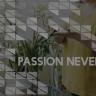 Passion vs argent pour réussir