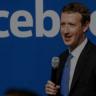 Mark Zuckerberg se confie sur sa durée de travail hebdomadaire