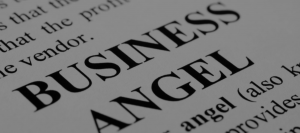 Business angels Français