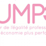 JUMP, The Female Economy