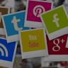 Trouvez du temps pour gérer vos réseaux sociaux !
