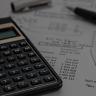 Trois conseils pour calculer son seuil de rentabilité