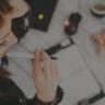 Comment développer une organisation agile ?