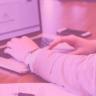 "BUSINESS O FEMININ : ""10 conseils pour adopter l'esprit start-up !"""