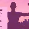 "Maddyness : ""Femmes entrepreneures et levées de fond"""