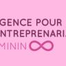 """Le Journal de l'Eco : """"Entreprendre au féminin, L'Agence pour l'entreprenariat féminin"""""""