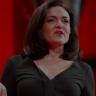 Sheryl Sandberg : 3 conseils puissants aux femmes !