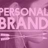"""Femmes de Bretagne : """"Etude de la présence sur les réseaux sociaux et de l'intérêt d'y développer une marque personnelle"""""""