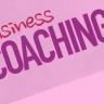 """Horizon Entrepreneurs : """"Le coaching professionnel se conjugue au féminin !"""""""