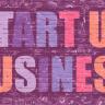 """Women In Business : """"Infographie des levées de fonds des femmes entrepreneures"""""""