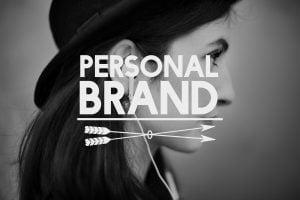 https://www.entreprenariat-feminin.com/
