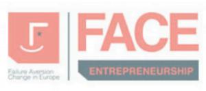 Programme Face Entrepreneurship