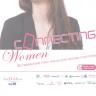"""""""Femmes entrepreneures"""" Networking connecté"""