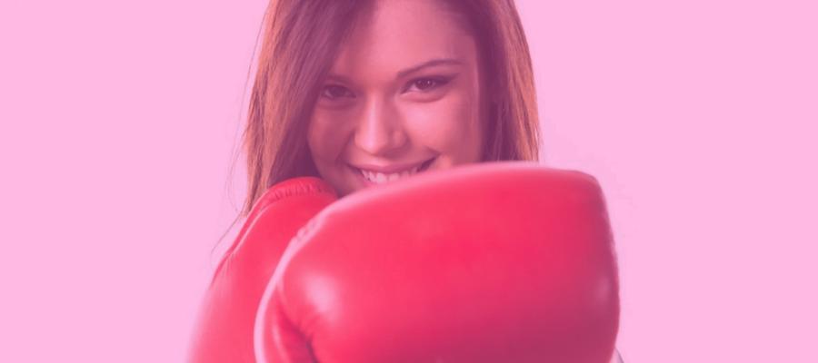 BoostElles, un nouveau programme pour la réussite professionnelle au féminin