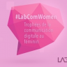 Trophées de la communication digitale au féminin