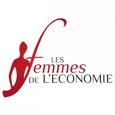 Les Femmes de l'économie