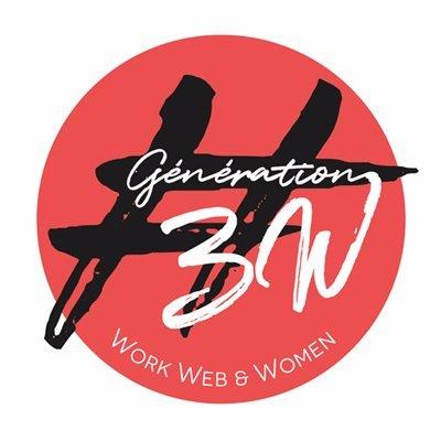 Generation 3W