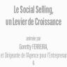 Conférence : le social selling un levier de croissance