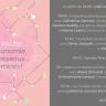 Conférence : économie, numérique, réseaux et féminin