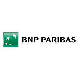 02 – BNP
