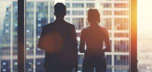 femmes - carrière - entreprendre - entrepreneuriat - entrepreneures - top management - cadres - empowerment - réussite - accompagnement - coaching - BoostElles