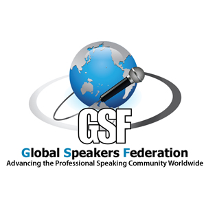 Global Speaker