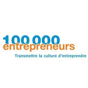 100 000 Entrepreneurs