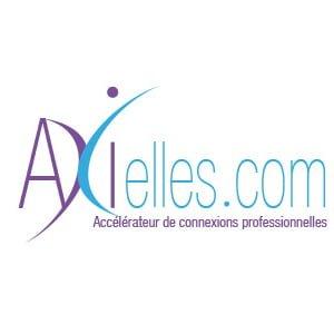 Axielles