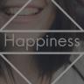 """""""Être heureux, c'est choisir"""""""
