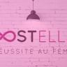 """Les femmes de l'ESR : """"Portrait de Goretty Ferreira et zoom sur le programme BoostElles"""""""