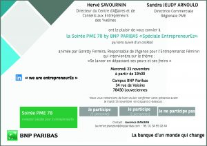 femmes-entreprendre-entrepreneuriat-carrière-topmanagement-cadres-dirigeantes-égalitéprofessionnelle-mixité-réussite-développement-business-accélérateur-empowerment-BoostElles-agencepourentreprenariatfeminin