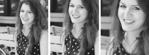 Marlène Schiappa - ministre - égalité - mixité - femmes - réussite - empowerment - accompagnement - carrière - BoostElles