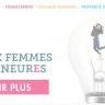 """""""Be a boss"""" : booste l'énergie entrepreneuriale féminine !"""