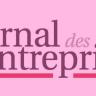 """Le journal des entreprises : """"Comment adopter la """"start-up attitude"""" ?"""""""