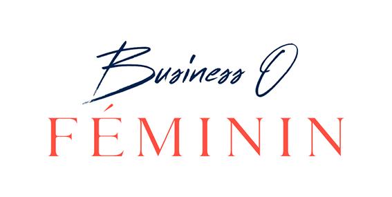 13-Business o Féminin