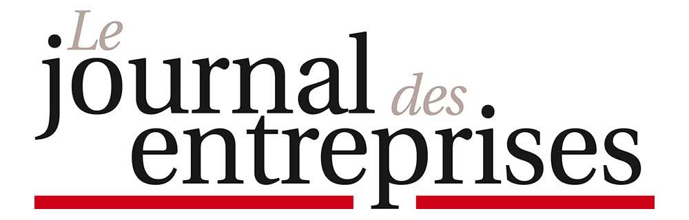 14-Journal des Entreprises