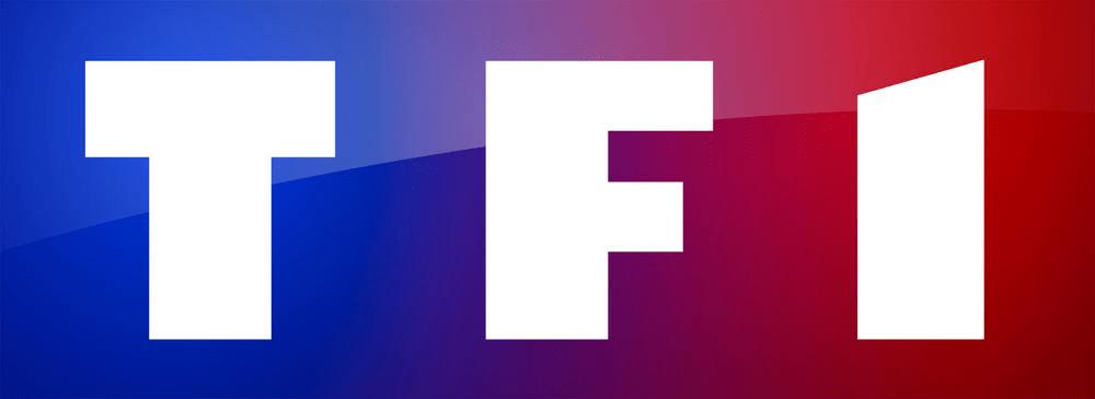 01 – TF1