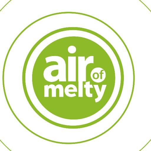 28-Air of Melty