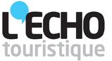 26-Echo Touristique