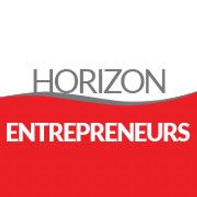 09-Horizon Entrepreneurs