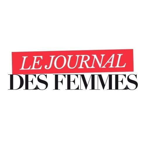05-Journal des Femmes