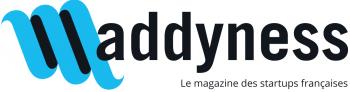 07-Maddyness