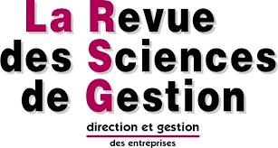 27-La Revue des Sciences
