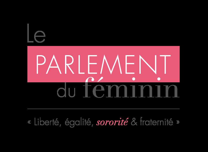 Le Parlement du Féminin