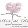 """""""Belles de Bleau"""" le 08 mars 2018 à Fontainebleau"""