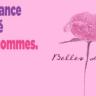 Belles de Bleau : le Tour de France de l'égalité