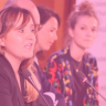 """Junior - Entreprises : """"Le Women's Talk sur les  freins à l'entrepreneuriat"""""""