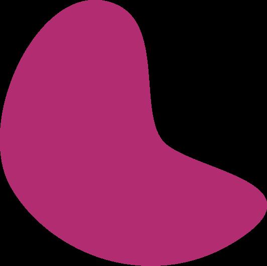 L'Agence pour l'Entreprenariat Féminin accompagne la réussite des femmes